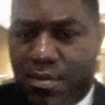 Dr Achille Aurele Mbassi