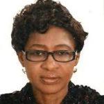 Dr Chioma Asuzu