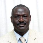 Professor Serigne Magueye Gueye