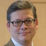 Professor Timothy R. Rebbeck