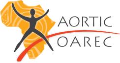 AORTIC AFRICA Logo