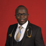 MBChB, MMed, MedOnc (UK), FCP (ECSA) Consultant Medical Oncologist & Lecturer University of Nairobi (UON)