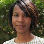 Consultant Breast Surgical Oncologist and Assistant Professor at the Aga Khan University, Nairobi (AKU)