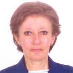 Assistant Professor of Nursing & Coordinator of Oncology Nursing Specialty (Institute of Nursing, NCI, Cairo University)