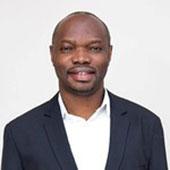 Alex Mutombo Baleka