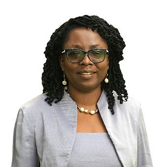 Hanna Naa Gogwe Ayettey Anie